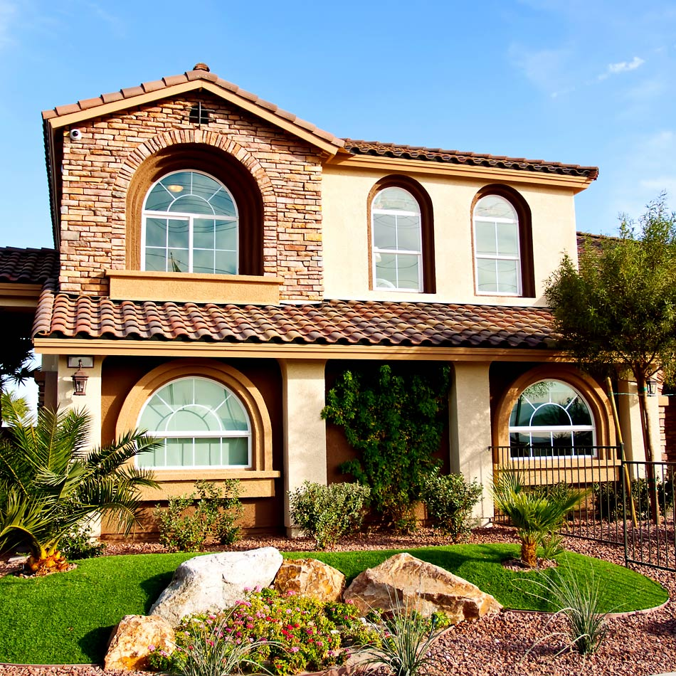 California Home Inspection services