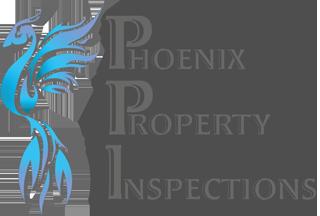 Phoenix Property Inspections