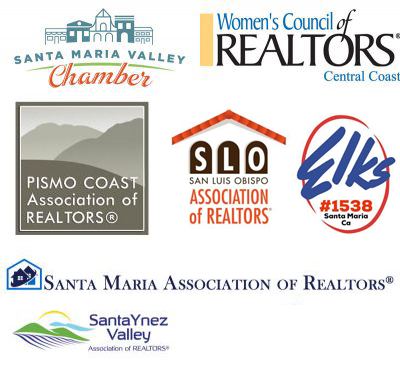 Home Inspections Pismo Coast Association Of Realtors