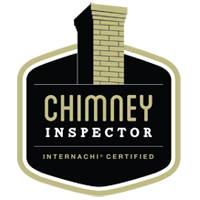 Chimney Home Inspector