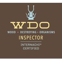 WDO Home Inspector