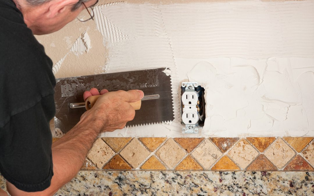 6 Home Renovation Projects that Add Value to Your Home